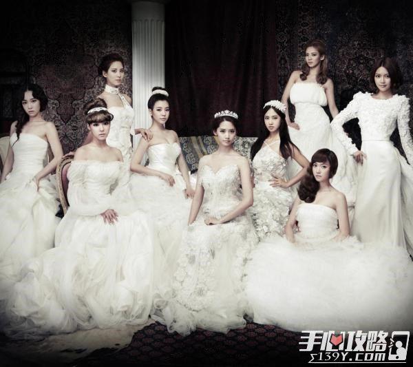 暖暖环游世界中有许多漂亮的新娘套装,玩家们都在问新娘套装成就怎么获得,这些独特的新娘套装别具风采,让广大女性朋友们爱不释手,其中最为梦幻甜蜜的套装就是新娘套装,那到底T套装成就中婚礼进行曲中有哪些新娘套装,具体的怎么达成这些套装成就呢?下面就跟随手心攻略的小编来看看套装成就攻略之婚礼进行曲中新娘套装获得攻略!与小编一起走进婚礼的殿堂吧!