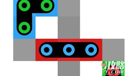 《Quetzalcoatl羽蛇》游戏玩法先容