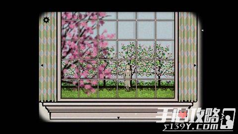 Cube Escape: Seasons玩法介绍