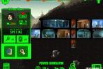 辐射避难所fallout shelter如何让居民提高开心值