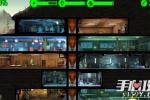 Fallout Shelter辐射避难所电力获得方法攻略