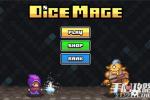 《Dice Mage》评测:失败还是胜利?全都要看运气!