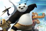 功夫熊貓序篇激活碼怎么領取 在哪里激活