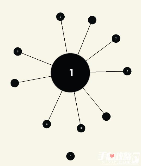 aa2攻略1-5关玩法