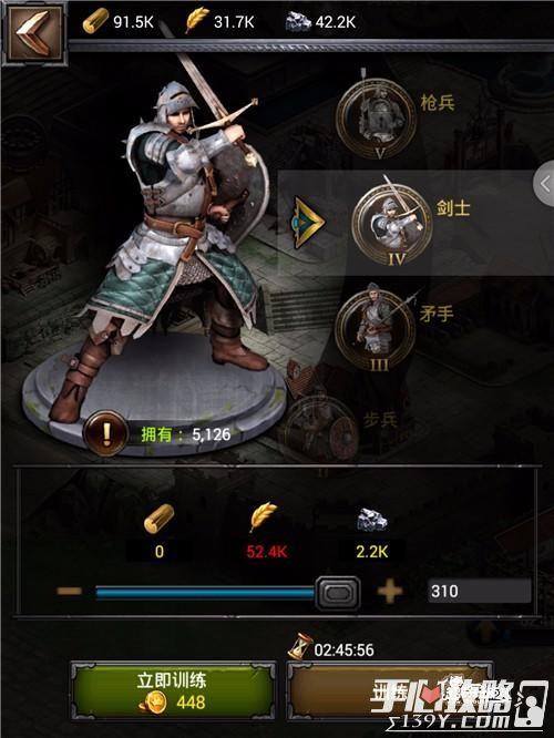 联盟箭塔等等也是会帮助玩家进攻敌人的