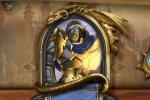 炉石传说新版奥达曼骑卡组攻略(加入奥达曼守护者)