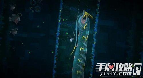 《Planet Diver行星潜水员》12月1号上架双平台1