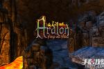 《阿瓦隆:炉之火》评测:致敬那个五年后重新归来的RPG王者