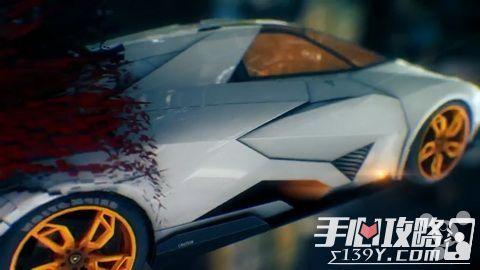 《狂野飙车8:极速凌云》 迎来重大更新5