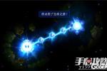 God of Light神之光第一世界1-5关攻略