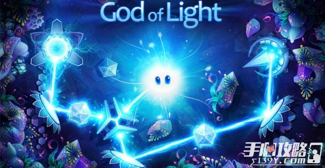 God of Light神之光攻略大全