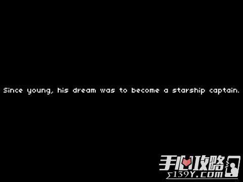 《像素战舰》评测:跟着我一起去征服太空吧!4