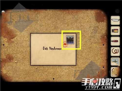 Cube Escape: Birthday免费送彩金500网站大全30