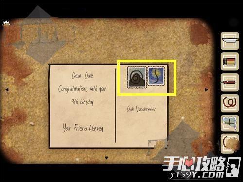 Cube Escape: Birthday免费送彩金500网站大全29