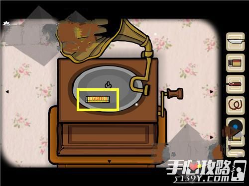 Cube Escape: Birthday免费送彩金500网站大全19