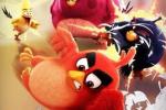《愤怒的小鸟:行动》评测:小鸟版弹球游戏