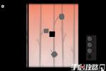《方块逃脱剧场》 Cube EscapeTheatre攻略第一章