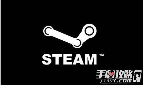 Steam1000级等级徽章出炉 形似三叶草1