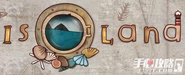 《迷失岛》下周上架 在孤岛中解决神秘事件1