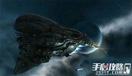 向外星人发射什么信号_外星人向地球发射信号_外星人发射信号