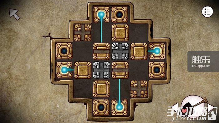 《迷失岛》当南瓜先生来到移动平台 开启国产独立游戏时代10
