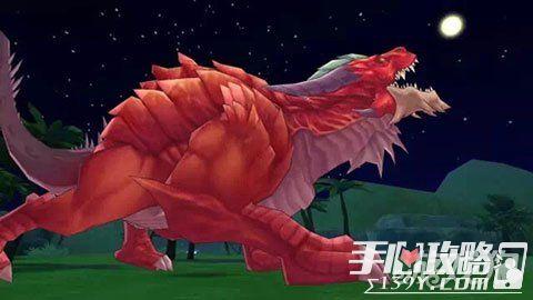 仙境傳說RO手遊3月1日公測開啟 放肆冒險可愛到底 2
