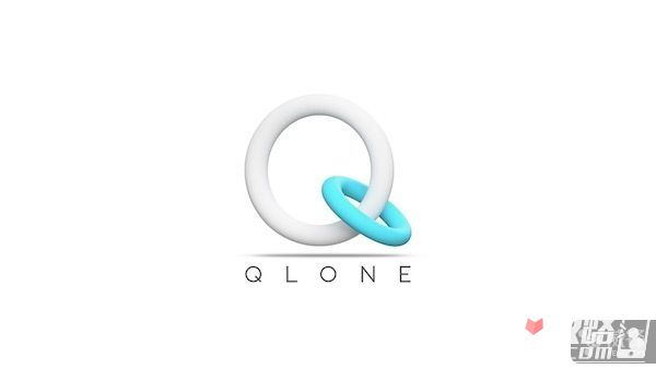 《Qlone》实物3D扫描 这是什么黑科技!1