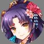 《神明秩序:幻域神姬》全职业神姬图鉴大全16