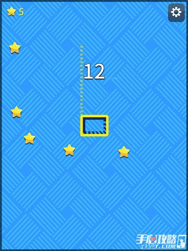 封闭线Close Line评测:强迫症玩家的私人定制6