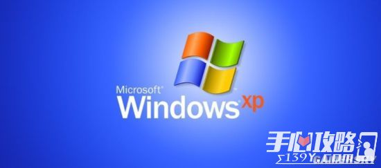 V社宣布Steam在2019年停止支持Win XP和Win Vista系统1
