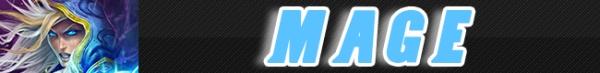 炉石传说砰砰计划机械战卡组代码玩法一览13