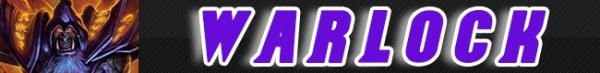 炉石传说砰砰计划狂野机械骑卡组玩法代码一览22