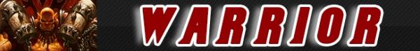 炉石传说砰砰计划狂野机械骑卡组玩法代码一览18