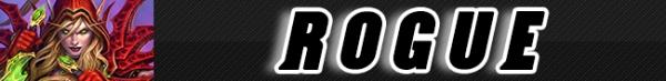炉石传说砰砰计划狂野机械骑卡组玩法代码一览16