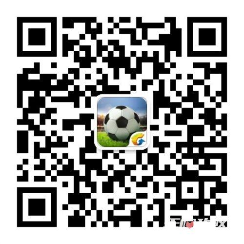 《全民冠军足球》球星招募新玩法,神秘巨星即将登场