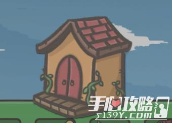 Tsuki月兔冒险莫卡的钟获得方法1