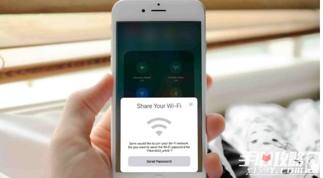 微信7.0扫一扫除了扫码付款加好友 还有这些实用技巧6