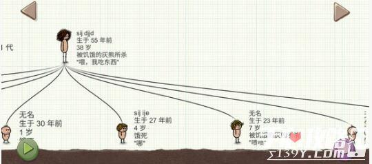 《一小时人生》钢弹簧做法详细介绍攻略1