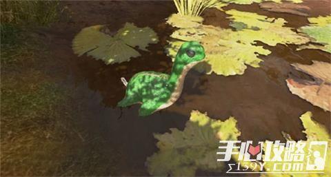 《Apex英雄》彩蛋触发位置攻略汇总澳门葡京在线娱乐平台1