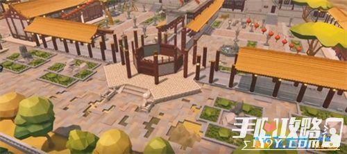 《艾兰岛》15秒征服你!设计大赛短视频 领略创意中国之美!15