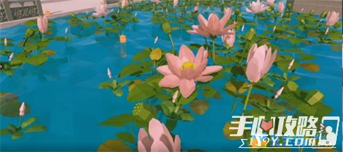《艾兰岛》15秒征服你!设计大赛短视频 领略创意中国之美!11
