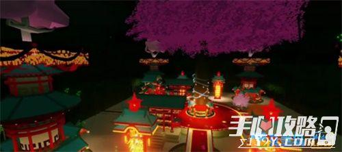 《艾兰岛》15秒征服你!设计大赛短视频 领略创意中国之美!9