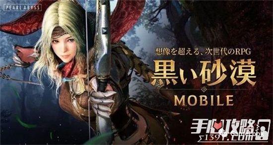 3月新游(手游)人气榜:DNF手游夺冠,生存模拟类游戏潜力大3