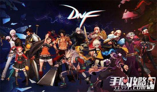 3月新游(手游)人气榜:DNF手游夺冠,生存模拟类游戏潜力大1