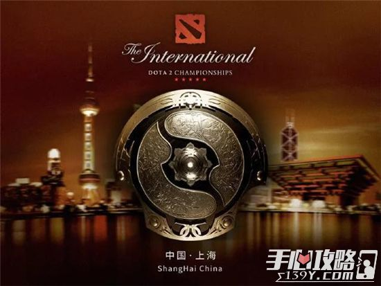 Dota2TI9时间表新鲜出炉 中国仅VG战队受邀3