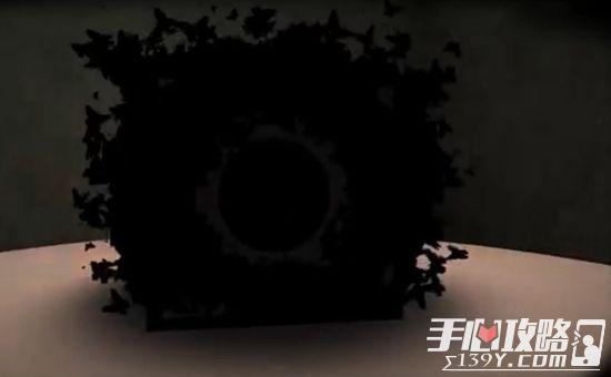 经典烧脑解谜《锈湖》系列新作公布!2D向3D进化10