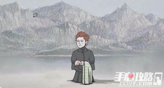 经典烧脑解谜《锈湖》系列新作公布!2D向3D进化2