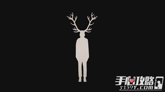 经典烧脑解谜《锈湖》系列新作公布!2D向3D进化3