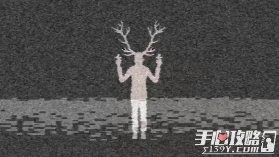 经典烧脑解谜《锈湖》系列新作公布!2D向3D进化6
