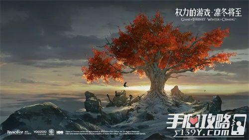 《权力的游戏 凛冬将至》手游高度呈现原剧人物 或将承接最终季2